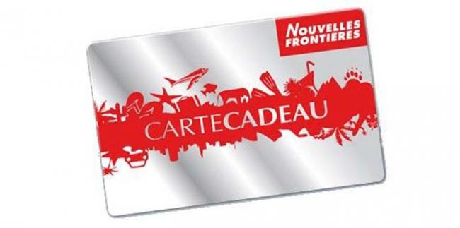 CARTE NF.jpg