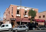 royal4566246-Good_Cheap-Ouarzazate.jpg