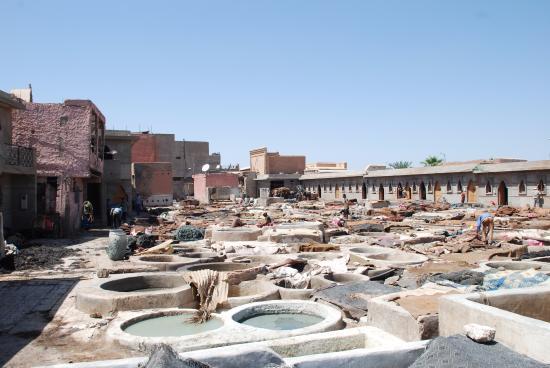 tanneurssouks-de-marrakech.jpg