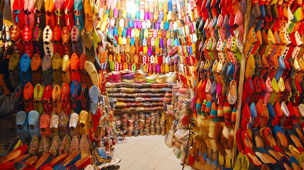 babouchesMarrakech-Maroc.jpg