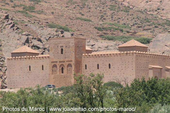tinmelphotographie-maroc-6.jpg