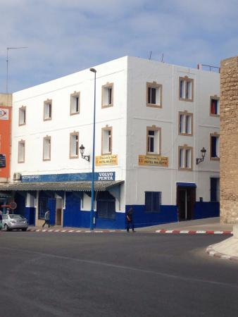 safihotel-majestic-safi-vue2.jpg
