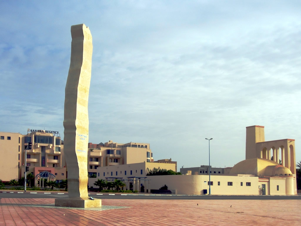 Dakhla_Peninsula_Monument.jpg