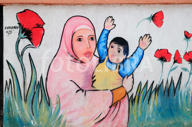 dd906156-street-art-agadir-morocco.jpeg