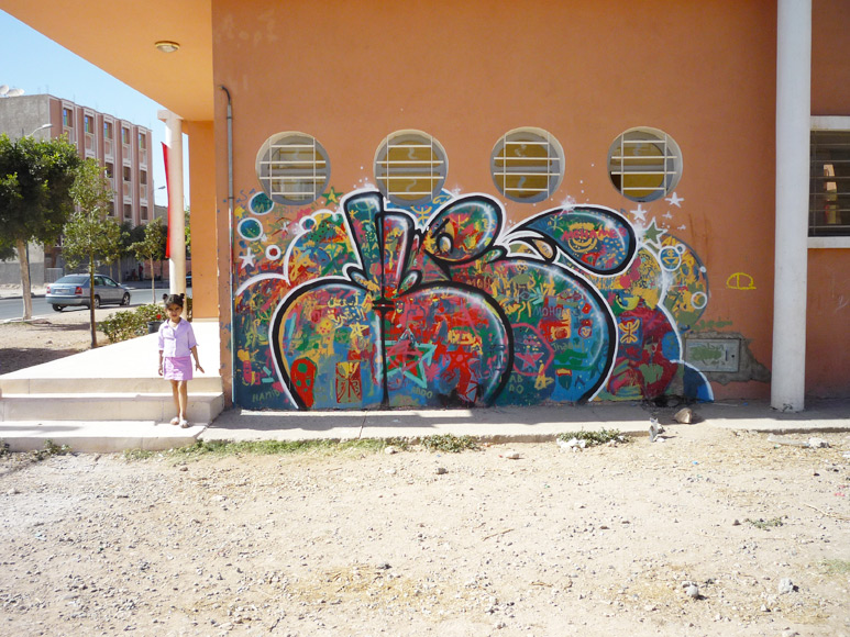 ddgraffiti-agadir-maroc-23.jpg