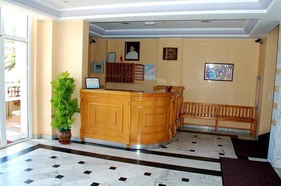 residence-hotel-azour.jpg
