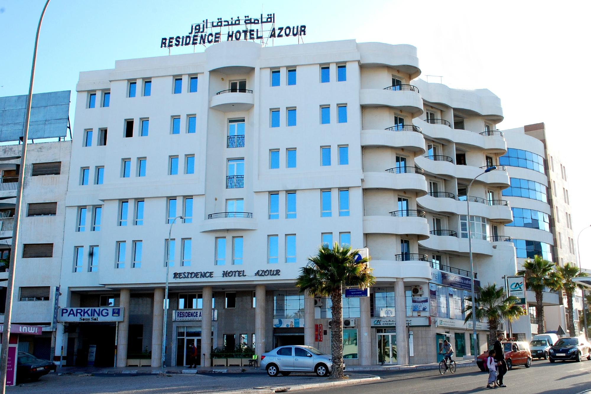 819179_residence-hotel-azour-10.jpg