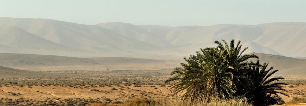 à chacun son Maroc