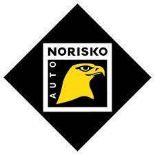 NORISKO.jpg