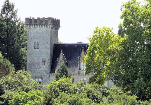 Prats-du-Périgord_-_Château_-494.jpg