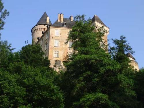 Château de La Roque.jpg