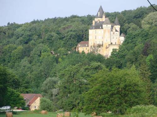 Château de La Roque n° 3.jpg