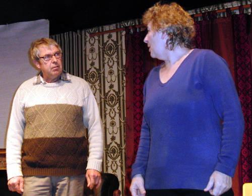 Mari et femme au théâtre et dans la vie.JPG
