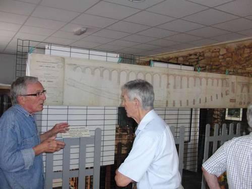 André Joly et Michel Carcenac.jpg