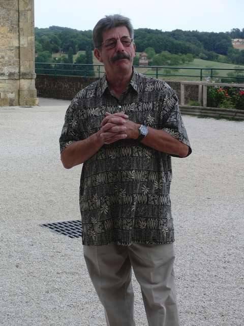 André Chevalier.jpg