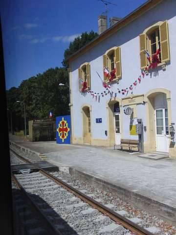 Siorac croix occitane.jpg