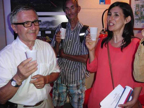 Mérico Chies et Anne d'Abrigeon.JPG