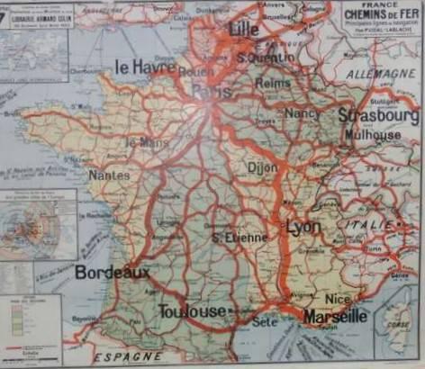 Carte France ferroviaire.jpg