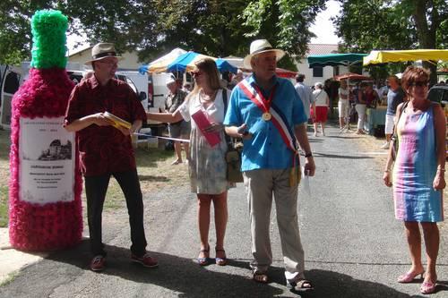 Foire aux vins 2012.jpg