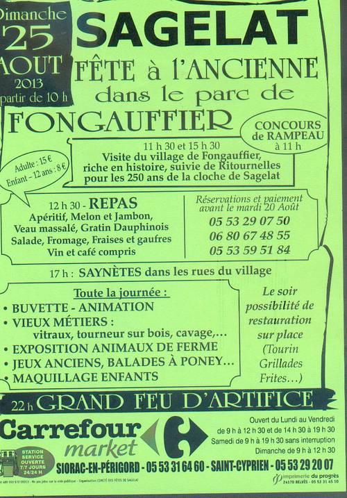 Tract Fête Fongauffier.jpg