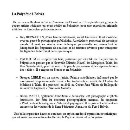 Texte Pierre Chavassu.jpg