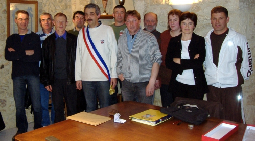 Conseil municipal 2008.jpg