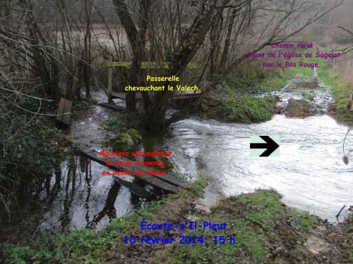 Confluence Valech canal d'amenée.jpg