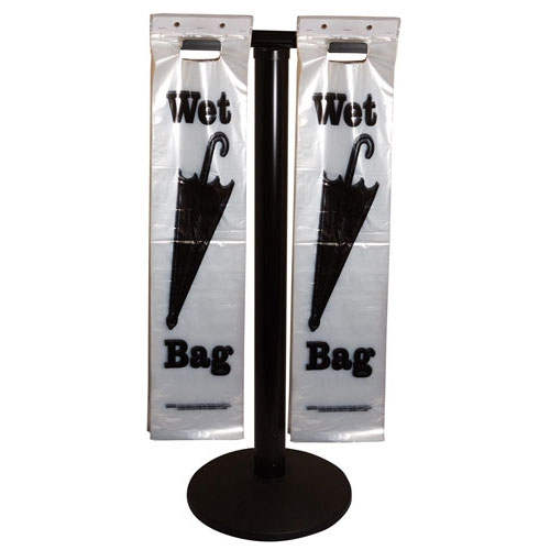 wet-umbrella-bag-stand.jpg