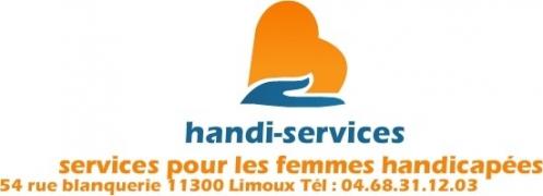 logo handi-services coeur sur main.JPG