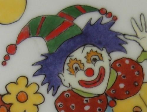 Clipboard09sourire de clown.jpg