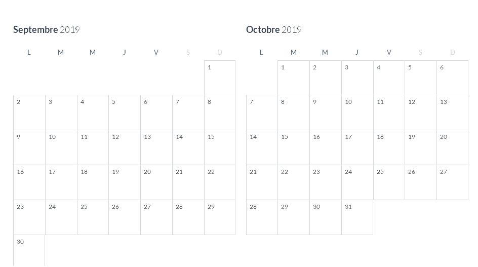 calendrier septembre octobre.JPG