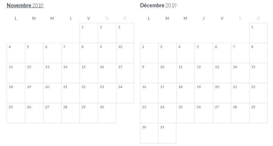 calendrier novembre decembre.JPG