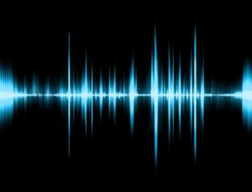 1314181-Signal_sonore.jpg