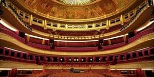 theatre des champs elysees_2.jpg