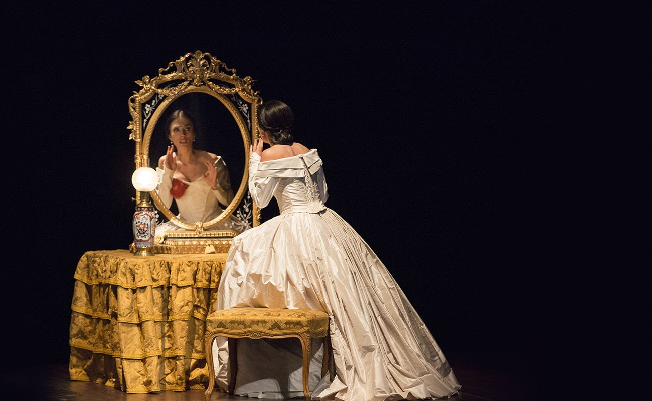 traviata-2014-fs.jpg