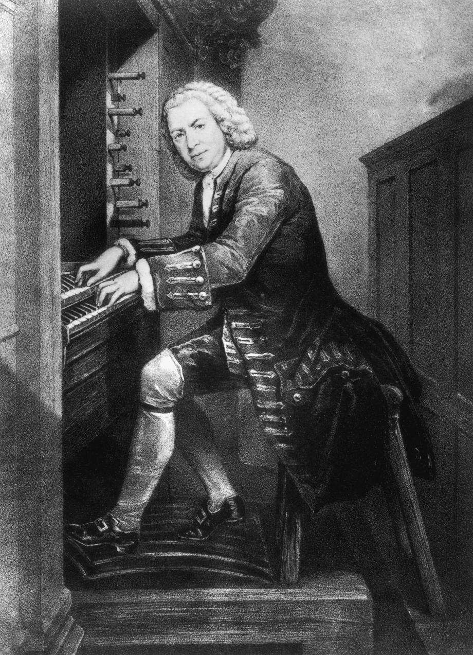 Bach-1725-Organ-1.jpg