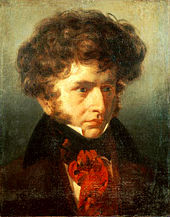 170px-Berlioz_young.jpg