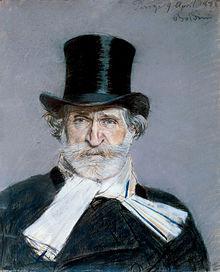 220px-Verdi_by_Giovanni_Boldini.jpg