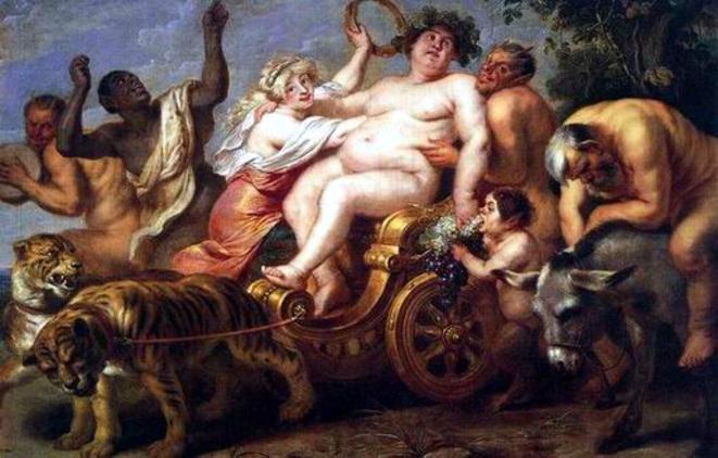triomphe-de-bacchus-par-cornelis-de-vos.jpg