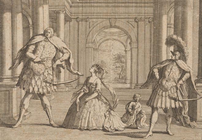 Caricature-des-chanteurs-Senesino-Francesca-Cuzzoni-et-Berenstadt-dans-l-opera-Flavio-de-Haendel-1723-©-NY-Public-Library-digital-collections.jpg