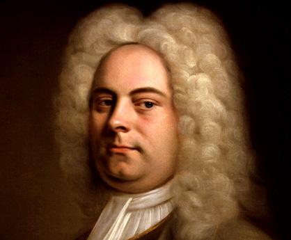 Haendel-handel-oratorio-opera-baroque.jpg