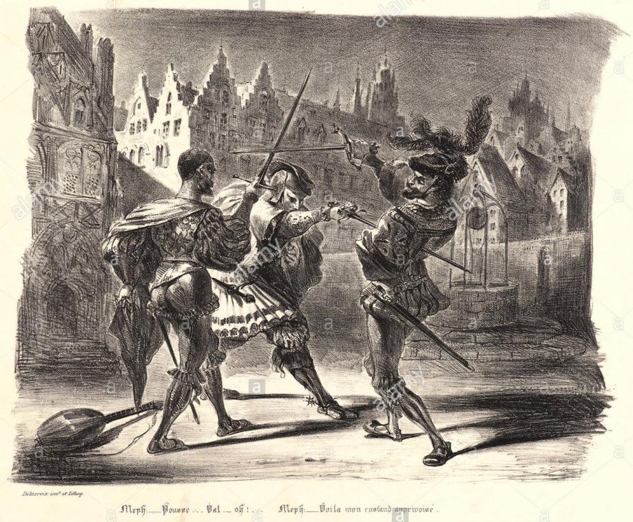 eugene-delacroix-francais-1798-1863-duel-de-faust-et-valentin-duel-de-faust-et-de-valentin-1828-de-faust-lithographie-edpc7n.jpg