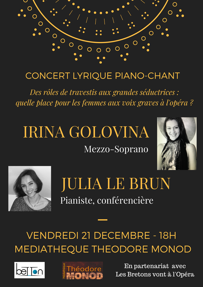 CONCERT-LYRIQUE-PIANO-CHANT-(4).jpg