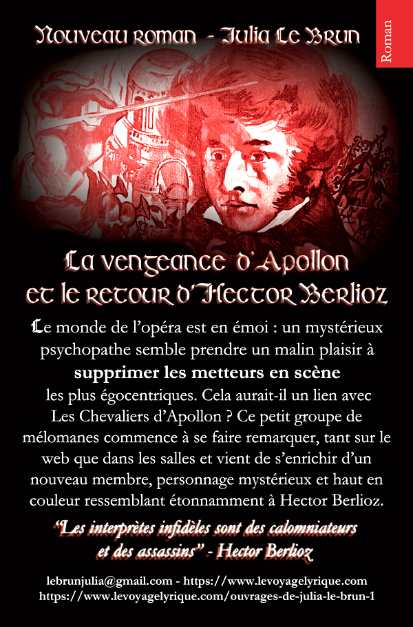 Flyer-Vengeance-apollon.jpg