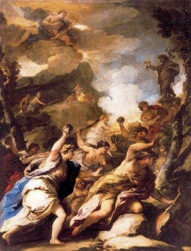 Orphée et les Bacchantes Giordano.jpg