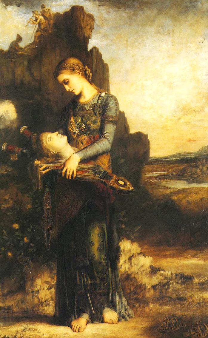 Gustave_Moreau_Orphée_1865.jpg