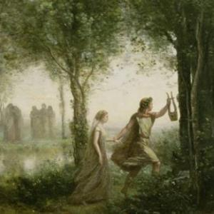 ORphée Corot.jpg