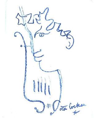 Orphée Cocteau.jpeg