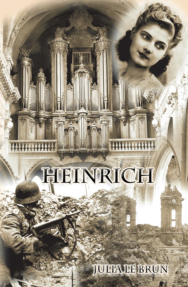 Heinrich-couv-ebook.jpg