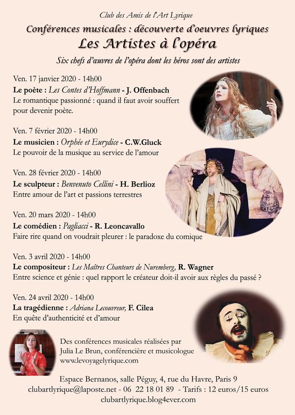 Artiste-à-l'opéra.jpg